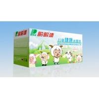 中国名牌油漆盼盼儿童健康木器漆