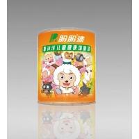 中国十大名牌涂料盼盼喜洋洋儿童健康墙面漆
