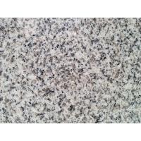 金祥厂家直销优质麻城白花岗岩石材3公分磨光板材