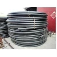 专业生产电力顶管