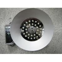 LED工矿灯环保节能