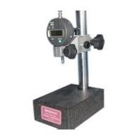 厦门高度规批发 高度规价格 高度规厂家找厦门精析仪器有限公司