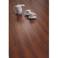 地热零甲醛实木复合地板