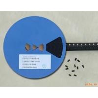 LED手电筒IC手电筒IC供应