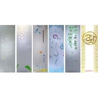 装饰工艺玻璃