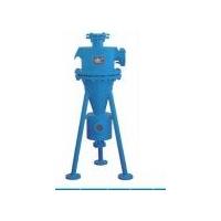 耐海水潜水泵,海水淡化潜水泵,自吸式井用潜水泵