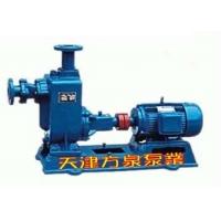 立式排污潜水泵,自吸式小型潜水泵,不锈钢污水潜水泵