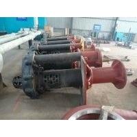 自吸式海水潜水泵,海水淡化潜水泵,大直径潜水泵