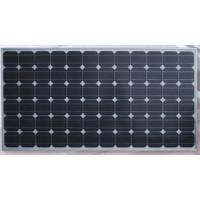 太阳能电池专用化学钢化玻璃