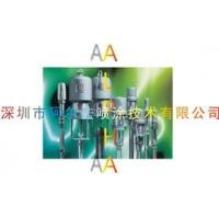 美国GRACO(固瑞克)33:1气动柱塞泵