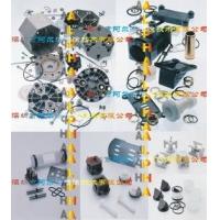 美国GRACO(固瑞克)原装进口喷涂机喷嘴、喷枪、隔膜泵维修