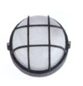 供应100W 防潮灯 品质优良,价格优惠 耐高温,抗老化。