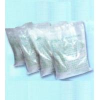 渗透结晶型防水材料