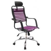 人体工学健康椅、办公椅、家用椅、职员椅、网吧椅..