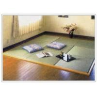 南京榻榻米-大唐和室产品系列-榻榻米-组合式地垫