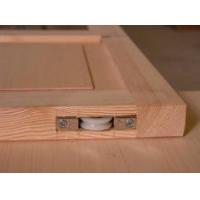 大唐和室榻榻米--和室配套产品系列-滑条-滑轨