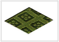 大唐和室榻榻米-和室配套产品系列-花边-013
