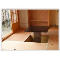 南京榻榻米-大唐和室设计与装潢-装潢-001