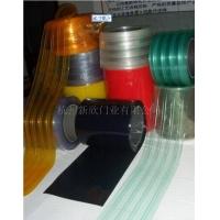 PVC折叠帘,PVC软门帘