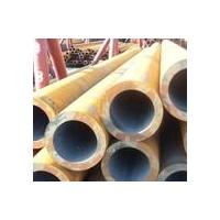 贵阳无缝钢管,合金管,高压锅炉管
