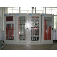 智能型绝缘工具柜,普通工具柜,配电室专用工具柜