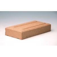 陶土砖\机压砖\烧结砖\路面砖