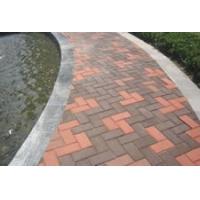 透水砖\路面砖\园林砖\生态砖\景观砖