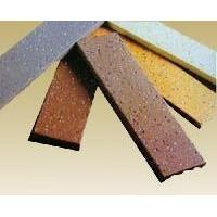 劈开砖、劈离砖、紫砂劈开砖、外研砖