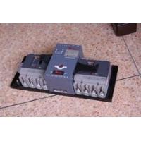 改进型WTS-63自动转换开关在线销售
