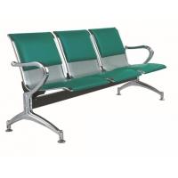 机场椅报价款式种类