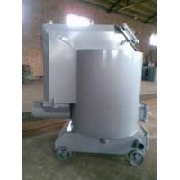 供应鸡舍取暖设备常压设计