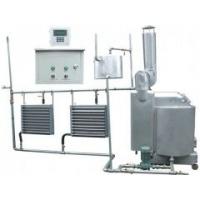 养殖供暖锅炉系统装置