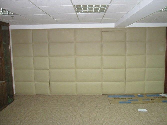 北京/以上是北京会议室软包定做,工程墙面软包硬包定做的详细介绍,...