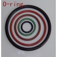 丁腈橡膠O型圈、進口丁腈橡膠O型圈