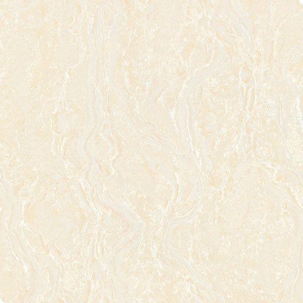 建材产品 陶瓷 地砖/广场砖 亚光砖 产品详细介绍