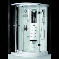 蒸汽房与淋浴房系列  anV150QZ
