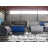 防雨蓬布—防雨蓬布批發—防雨蓬布生產廠家