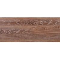 德品橡木系列实木品牌地板