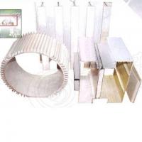 中亚铝型材