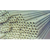 PP-R冷热水管材(dn20mm-dn110mm)