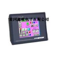 威纶触摸屏WEINVIEW MT506MV5