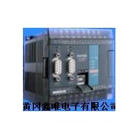 永宏PLC常用型主机