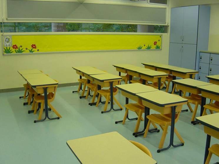 潍坊pvc塑胶地板烟台pvc塑胶地板图片