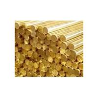 C38500进口黄铜棒\\/H65无铅黄铜方条\\/H70六