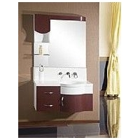 四川8013浴室柜