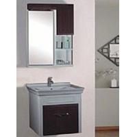 丽水RLJ-8857-60浴室柜