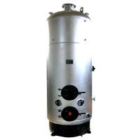 小型蒸汽锅炉,小型常压蒸汽锅炉,小型燃木柴蒸汽锅炉