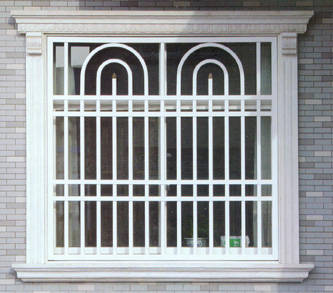 bet 365-亚洲版官网金穿梭管艺术防盗窗
