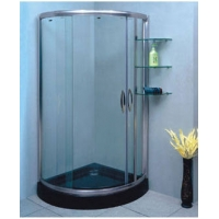 淋浴房LY32-J