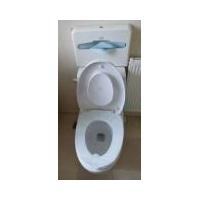 宾馆酒店专用一次性马桶卫生纸垫